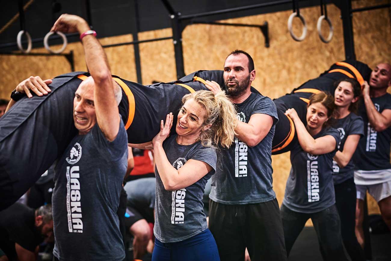 entrenamiento-en-equipo